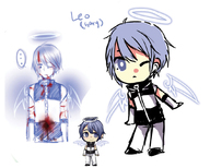 leo reference_sheet // 1069x856 // 391.8KB